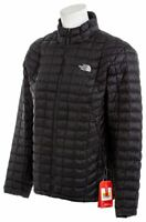 The North Face Men's Thermoball Eco Full Zip Jacket