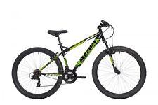 "BICI BICICLETTA Mountain Bike MTB ATALA STATION 27,5"" UNISEX Uomo Donna"