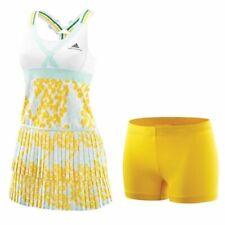 Women's Adidas Stella McCartney 'Barricade' Dress (F50038)
