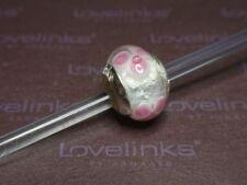 Lovelinks Love & Hearts Fine Charms