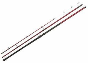 Penn Rampage II 13ft Beach Rod