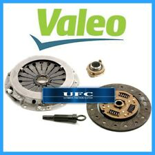 VALEO CLUTCH KIT for 97-08 HYUNDAI TIBURON 96-06 ELANTRA 1.8L 2.0L 4CYL