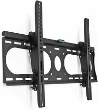 TV Wall Mount for 37'' 40'' 46'' 50'' 65'' 70'' inch LED LCD OLED, and Flat HDTV