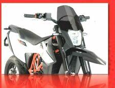 Guardabarros PUIG para motos