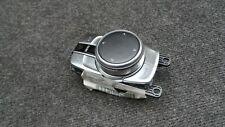 BMW 7´ G11 G12 i drive controller touch COM EVO Navigation Professional 6829077