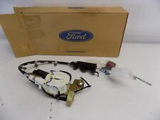 New OEM 1991-1996 Ford Escort Tracer Passenger RH Side Seatbelt Retractor Motor