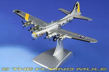 Liberty Belle 1:200 B-17G Flying Fortress USAAF 390th BG, 570th BS