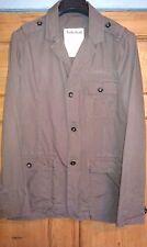 Timberland jacket, boys (or unisex), size 14yrs/164