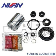 Rear Brake Caliper Piston and Seal Kit | Honda Integra Type R DC2 Civic EK9