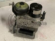 ABS Sbc Agrégat A-0054317212 0265250088 W211