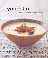Food & Wine Books in Japanese