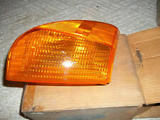Ford E43Z-13200-A Turn Signal Lamp New