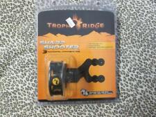 Trophy Ridge Sharp Shooter Bow Sight