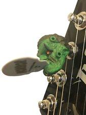 Hot Picks Monster Frankenstein Pick Holder