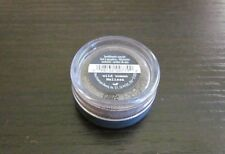 bareMinerals * WILD WOMAN MELISSA GLIMMER * Bare Mineral Eyecolor ~ NEW & SEALED