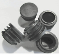 2 3//4 Flute Length High Speed Steel 3 Body Length F/&D Tool Company 27796-X352 Three Groove Countersinks 5 Overall Length 1 Diameter