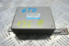 MITSUBISHI 3000 GT GTO SUSPENSION CONTROL MODULE UNIT MB629056 STEROWNIK MODUŁ