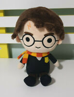 HARRY POTTER PLUSH TOY TOMY 23CM BEANS IN BUM CHARACTER TOY