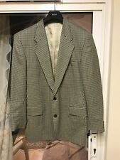 f4595afa2 HUGO BOSS Wool Slim Suits & Tailoring for Men for sale | eBay