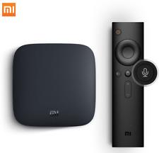 Xiaomi Mi Box Int 4K HDR Android TV 6.0 8GB Media Streamer Google Cast MDZ 16 AB
