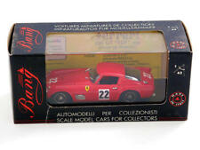 Bang 426 Ferrari 250 Tdf Gp de Paris 1960 1:43 Modélisme Static