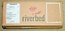 Riverbed Steelhead Cxa-00755-B020 w/Lic-Cxa-755-H License, sealed box River1