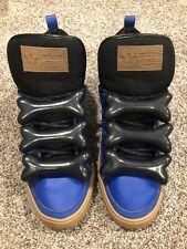 """Adidas Jeremy Scott """"Steve Aoki"""" Bones 1522cdc96"""