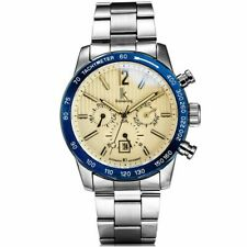 IK Colouring Gents Multi Function Automatic Watch 98203G-2