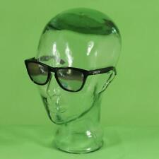 Genuine OAKLEY Frogskins Sunglasses 009013-10 New