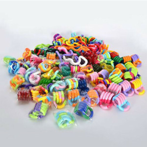 FIDGET STRING TANGLE TOY RELAX ANXIETY STRESS ADHD SENSORY AID TWIST FIDDLE