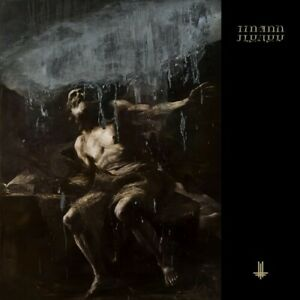Behemoth - I Loved You At Your Darkest [New CD]