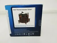 Intel Thermal Solution TS15A Prozessorkühler LGA1151 Socket (BXTS15A)