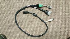 Trimble Pn 62609 Cable Ez Guide 500 19 Pin Port Expander