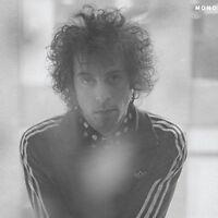 Daniel Romano - Mosey [New Vinyl] 180 Gram, Digital Download