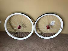 Carbon plus size 29er wheelest ( Rear 142X12, Front 100X15)