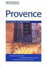 NEW - Provence by Facaros, Dana; Pauls, Michael