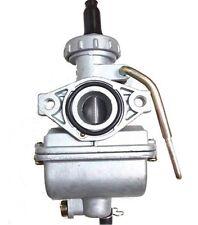 PZ16  Carburetor (16mm)  PZ-16 for 50cc, 70cc, 90cc ATV, Dirt bike