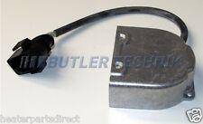 Eberspacher D5W water heater Electronic control unit 12v ECU | 225201040011