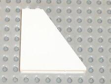 LEGO STAR WARS slope brick 30249 / for sets 8107 10212 7264 7166 7754 7659 6455