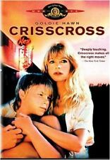 Crisscross New Dvd Free Shipping