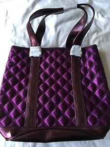 BNWT Jacobs By Marc Jacobs Ladies Handbag