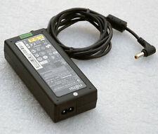 90W 4,5 A 20V FUJITSU POWER SUPPLY AC ADAPTER 0713C2090 fE FOR ESPRIMO D9510 N80