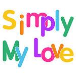 SimplyMyLove