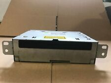 Peugeot 508 RNEG2 GPS NAVIGATION RADIO NAVI SAT NAV 9676464080 503551050201