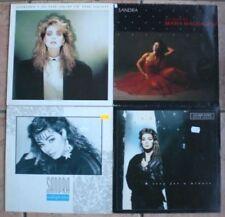 Disques vinyles maxi pour Pop avec compilation