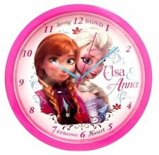 Disney Princess/Fairies Home Décor Items for Children