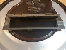 Shark ION Robot Brushroll Door / Bottom Plate / Cover for RV720, RV725, RV700_N