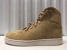 Nike Jordan Westbrook 0.2 Vachetta Tan 854563 200 Men's Size 10