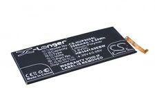 Batería Batterie para Huawei Ascend P8 Sustituido HB3447A9EBW de Repuesto