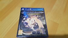 Jeu PS4 NEUF : Utawarerumono : Mask Of Deception
